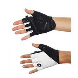 GUANTES SUMMERGLOVES S7