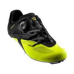 ZAPATILLAS CARRETERA MAVIC COSMIC ELITE