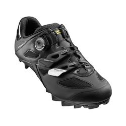 ZAPATILLAS MTB MAVIC CROSSMAX ELITE