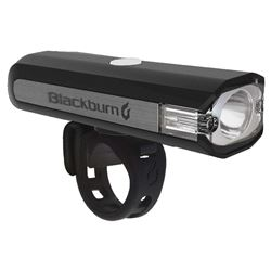 FOCO DELANTERO BLACKBURN CENTRAL 350 MICRO NE