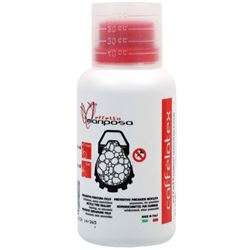 ANTIPINCHAZOS EFFETTO MARIPOSA CAFELATEX 250ML