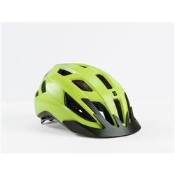 CASCO BONTRAGER SOLSTICE YOUTH