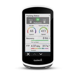 GPS GARMIN EDGE 1030