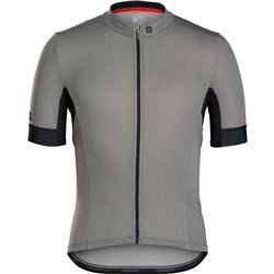 MAILLOT BONTRAGER VELOCIS ENDURANCE
