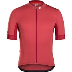 MAILLOT BONTRAGER VELOCIS
