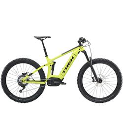 BICICLETA TREK POWERFLY FS7 2019