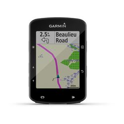 GPS GARMIN 520 PLUS