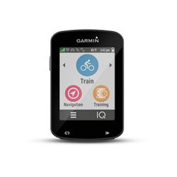 GPS GARMIN EDGE 820 PACK
