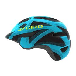 CASCO NIÑO GIRO SCAMP ICEBERG/REVEAL