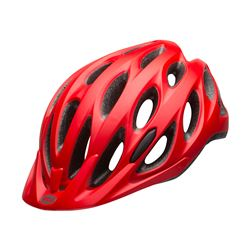 CASCO BELL TRACKER