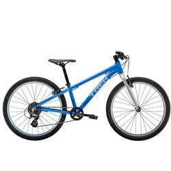 TREK WAHOO 24 AZUL WATERLOO 2019