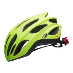 CASCO BELL FORMULA LED MIPS
