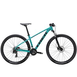 BICICLETA TREK MARLIN 5 TAIL 2020