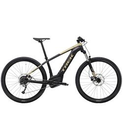 BICICLETA TREK POWERFLY 4 2020