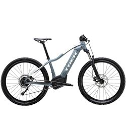 BICICLETA TREK POWERFLY 4 WSD 2020