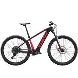 BICICLETA TREK POWERFLY 5 2020