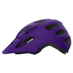 CASCO JUNIOR GIRO TREMOR