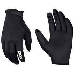 GUANTES POC INDEX AIR AJUSTABLE