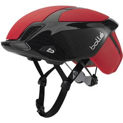 CASCO BELL THE ROAD ONE PREMIUM