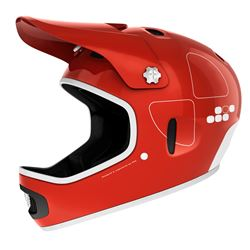 CASCO INTEGRAL POC CORTEX FLOW