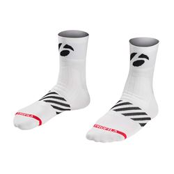 CALCETINES BONTRAGER VELOCIS 2,5""