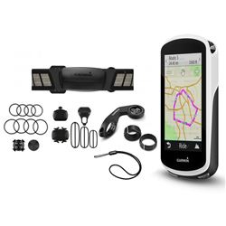 GPS GARMIN EDGE 1030 PACK