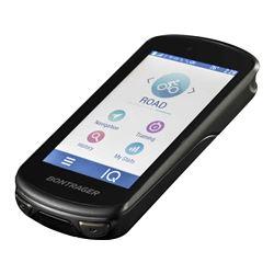 GPS EDGE 1030 BONTRAGER BY GARMIN