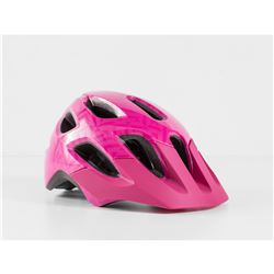 CASCO NIÑO BONTRAGER TYRO YOUTH