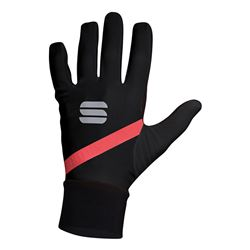 GUANTE LARGO SPORTFUL FIANDRE LIGHT NEGRO
