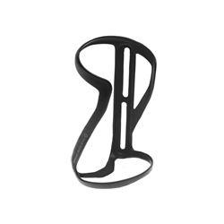 PORTABIDON LATERAL BLACKBURN CLUCH NEGRO