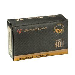 CAMARA BONTRAGER AUTOSELLANTE 29X2.00-2.40 V/PRESTA