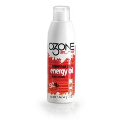 SPRAY OZONE ENERGY OIL 150 ML