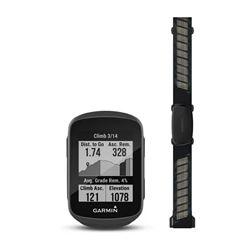 GPS GARMIN 130 PLUS PACK HRM