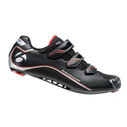 ZAPATILLA ROAD BONTRAGER RACE CARRETERA