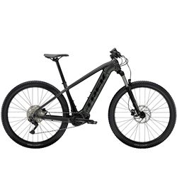 BICICLETA TREK POWERFLY 4 500W 2021