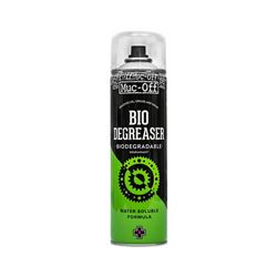 SPRAY DESENGRASANTE BIO MUC-OFF 500ML