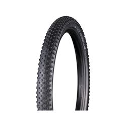 CUBIERTA BONTRAGER XR2 29X3.00 TEAM ISSUE TLR