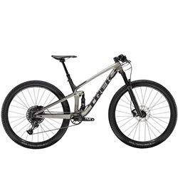 BICICLETA TREK TOP FUEL 9.7 NE 2021