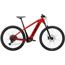 BICICLETA TREK POWERFLY 5 2021