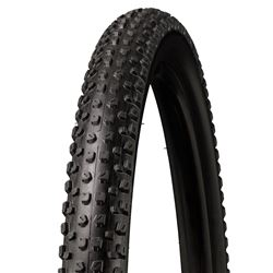 CUBIERTA BONTRAGER SE3 TEAM ISSUE TUBELESS READY