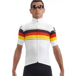 MAILLOT ASSOS NEOPRO BELGICA