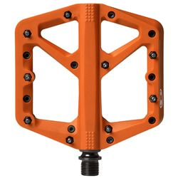 PEDALES CRANKBROTHERS STAMP 1